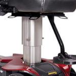 Jazzy Air - Powerchair