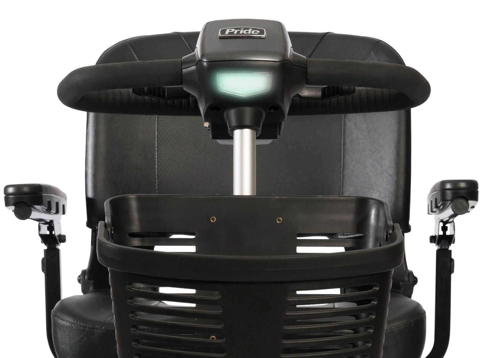 Pride Revo 2.0 - Mobility Scooter