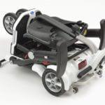 TGA Minimo - Mobility Scooter