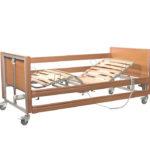 Casa Med Classic Adjustable Bed