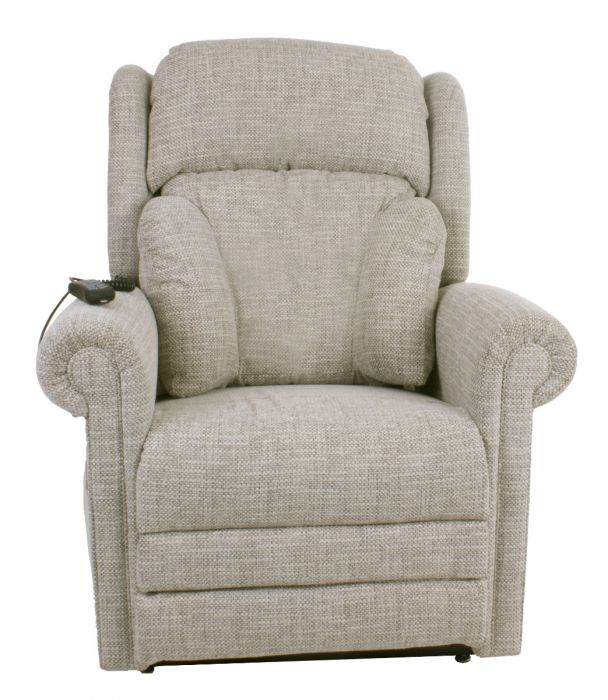 bf133edb9f4 Rise And Recline Chairs For Sale In Wellington